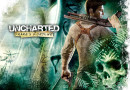 Review: Uncharted 1: Nathan Drake Collection – Drakes Fortune