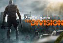 Tom Clancy's The Division – Wir warten gespannt