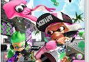 Splatoon 2 | Pre-Review – Nintendo Switch